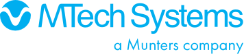 MTech Systems