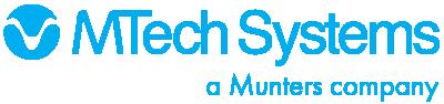 mtech-systems.com