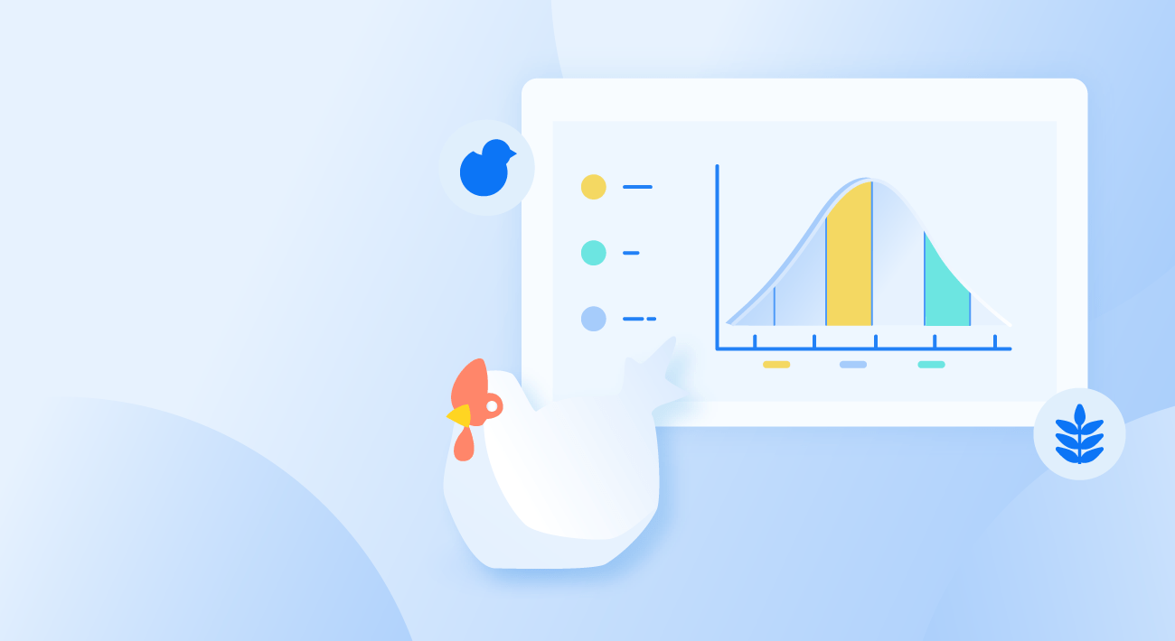 Introducing Data Conversion Rate