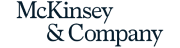 problem-pic-mckinsey_company